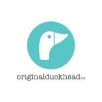 Original Duckhead