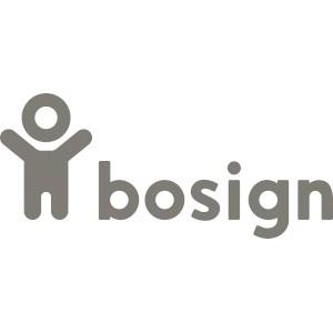 Bosign