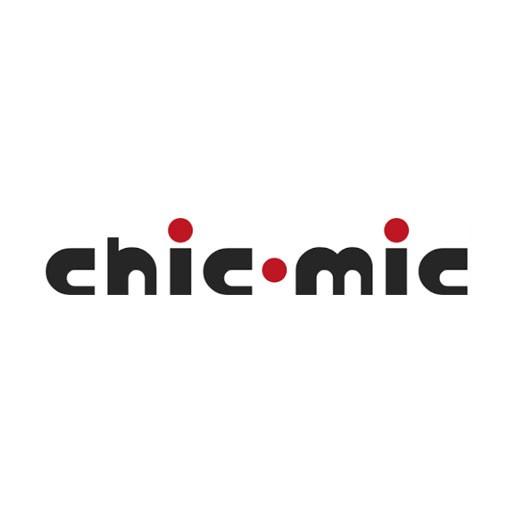 chic.mic